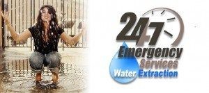 Emergency Water Removal- Call Us Now! #emergency #water #removal #atlanta http://puerto-rico.nef2.com/emergency-water-removal-call-us-now-emergency-water-removal-atlanta/  # Emergency Water Removal Atlanta Emergency Water Removal Experts Fast water extraction and drying will help to prevent mold and will minimize the cost of repairs. Regardless of whether your problem is a small sewage backup, or a major multi-level fire sprinkler flood, you ve come to the right place. Here at…