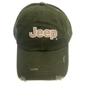 Jeep-Army-Green-1941-Hat-0