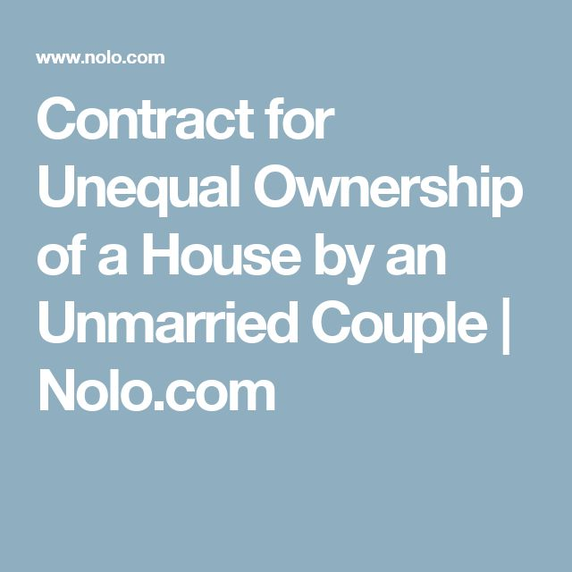 Unequal Relationship Quotes: Best 25+ Living Together Couples Ideas On Pinterest