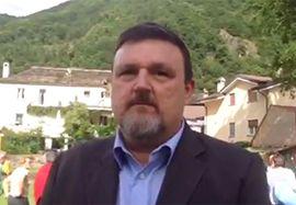 """Ciss: Carigi critica Borghi ed il Pd: """"Vogliono impoverire l'Ossola"""" - Ossola 24 notizie"""