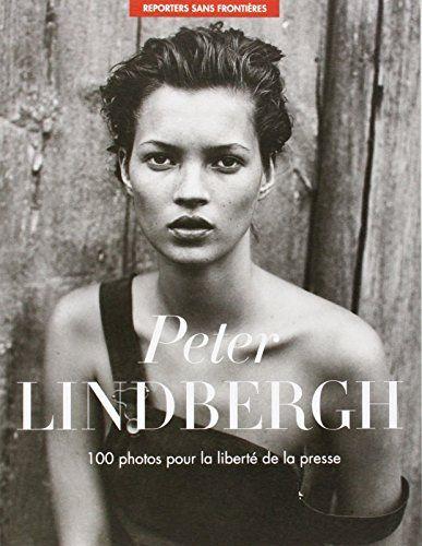 100 photos de Peter Lindbergh pour la liberté de la presse de Peter Lindbergh http://www.amazon.fr/dp/2362200264/ref=cm_sw_r_pi_dp_Dz.Eub0YERRQV