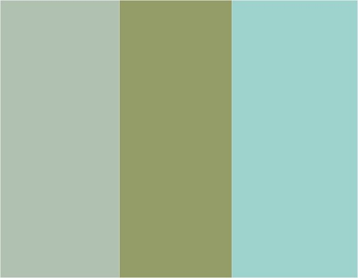 7 best sage green color combinations images on pinterest color combinations color palettes. Black Bedroom Furniture Sets. Home Design Ideas
