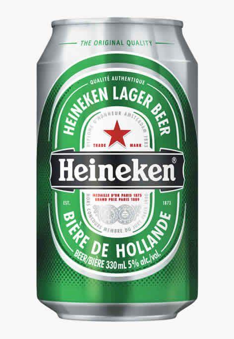Heineken-lata: Visita nuestra página web para conocer los detalles de cada cerveza y pedirlas a domicilio! www.lasantapola.com