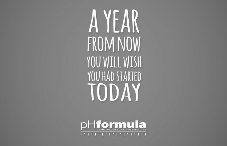 Start your skincare routine today - it is never too late to start #skincareroutine #skincare #antiaging