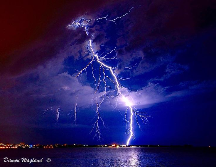I took this one a little while ago in Darwin NT Australia.