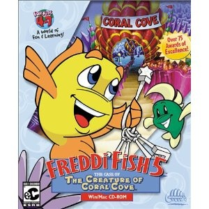 46 best ratchet and clank images on pinterest ratchet for Freddi fish online
