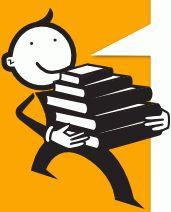 BÜCHERFLOOHMARKT: gebrauchte Bücher kaufen und verkaufen