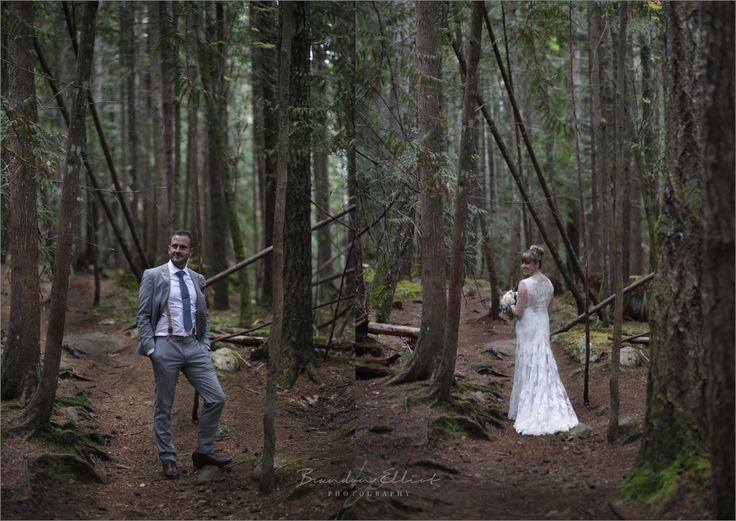 strathcona-lodge-wedding_91_bride-groom-individual_web
