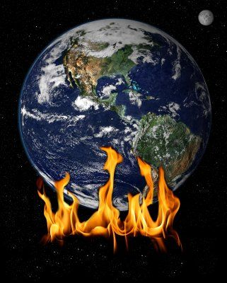 """Think Global, Act Local"" #climateaction #climatechange #biodiversity #sustainability  Image Freedigitalphotos.net Anne-Maria Yritys ✨ (@annemariayritys) | Twitter"