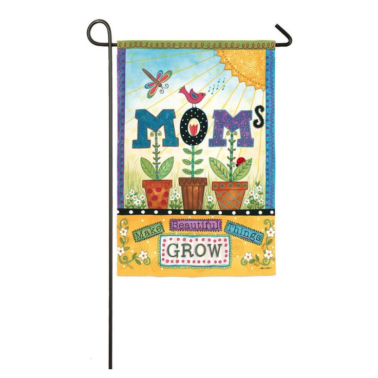 Find This Pin And More On Patio/Lawn/Garden By Gifts4mother.