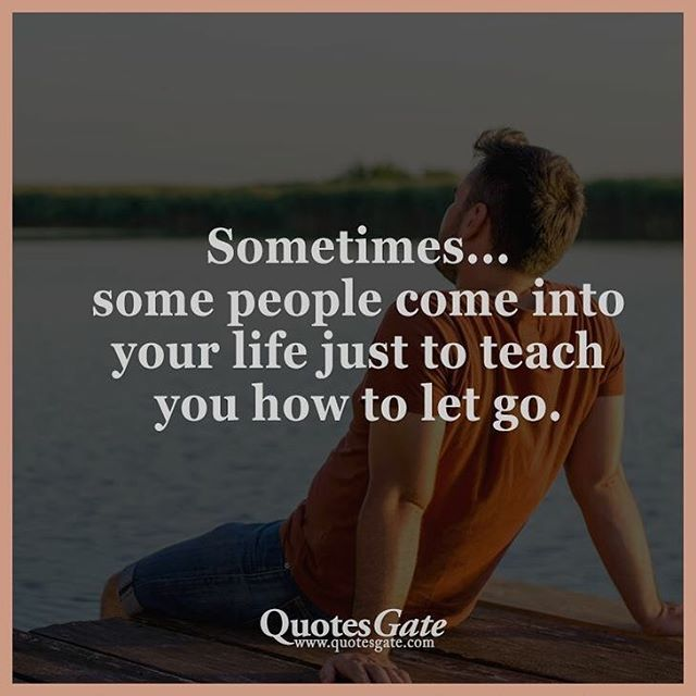 Painful, but a great lesson