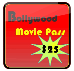 if you like Bollywood DVD's this is not to miss  DVD deal to be picked up from you local store-