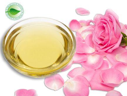 Kosmetyki naturalne http://www.subtelnepiekno.pl/olej-platkow-rozy-50ml-p-199.html  Olej (macerat) z płatków róży. Polecany jest do pielęgnacji każdego typu cery, zwłaszcza cery suchej, wiotkiej, dojrzałej, naczyniowej i delikatnej, skłonnej do podrażnień i przesuszenia, z pierwszymi lub zaawansowanymi zmarszczkami.