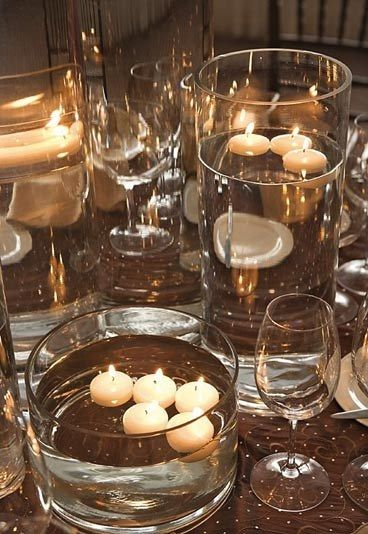 Les 25 meilleures id es de la cat gorie soir e du nouvel an sur pinterest j - Idee buffet nouvel an ...