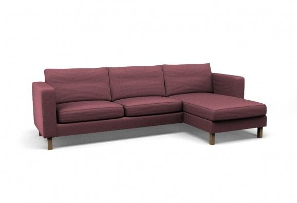 Cover Couch makes many beautifully designed, comfortable ...