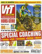 VTTM_COACHING