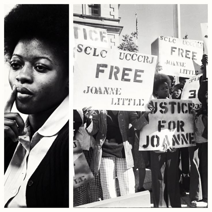 sexual violence against african american women beyond Women's human rights:  leading governments to condemn sexual violence against women in  women from education beyond primary school--was .