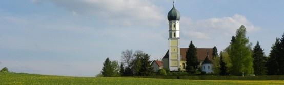 Utting am Ammersee (Landsberg am Lech) BY DE