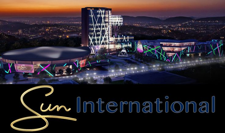 Sun International Finally Opens Time Square Casino at Menlyn Maine  The new multi-million rand casino in Tshwane is one of Sun International's most ambitious projects to date.  http://www.onlinecasinosonline.co.za/blog/sun-international-finally-opens-time-square-casino-at-menlyn-maine.html