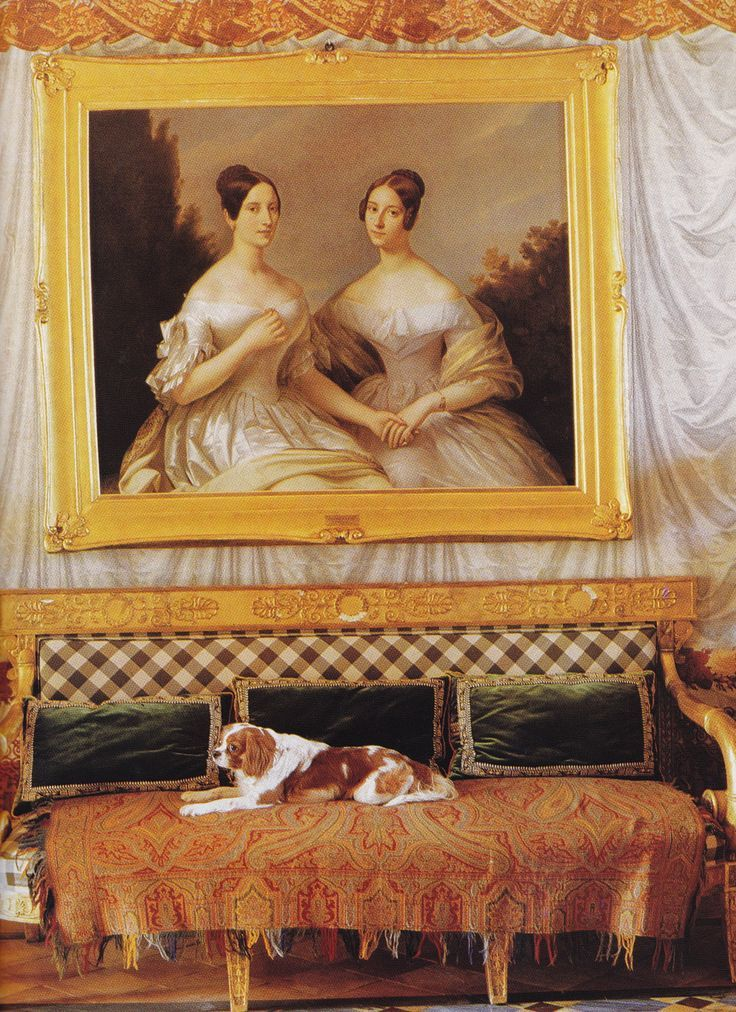 98 best renzo mongiardino interiors images on pinterest - Design degli interni roma ...