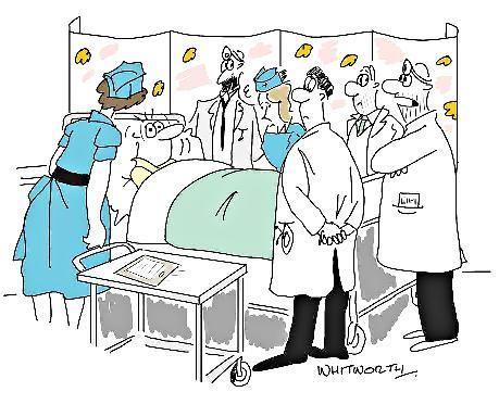 Μάθετε να Ακούτε Ενεργά τους Ασθενείς για Καλύτερη Επικοινωνία Τα τελευταία χρόνια, οι δύσκολες οικονομικές συγκυρίες έχουν οδηγήσει σε συνεχείς προσπάθειες μείωσης του κόστους σε όλους τους επαγγελματίες και τις επιχειρήσεις υγείας.