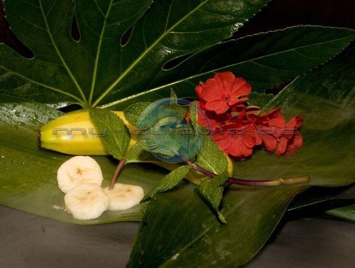 """Banane Menthol eLiquid  → →      Süßer Gelee-Bananen Geschmack ergibt in Fusion mit dem kühlen frische Erlebnis von reinem Menthol als Banane Menthol Liquid eine geschmeidige Raucherfahrung.   ►►  Inhalt der e-Liquid Geschmacksrichtung - """"Menthol Banane"""":    E1520 (Ph. Eur.), rein pflanzliches Glycerin (VG) E422 (DAB), Propylenglycol (PG) Aromen, nach Wahl auch mit Nikotin möglich. ◄◄  Das Banane Menthol Liquid mit erfrischendem Menthol-Kick gibt es bei uns im Shop auch nikotinfrei."""