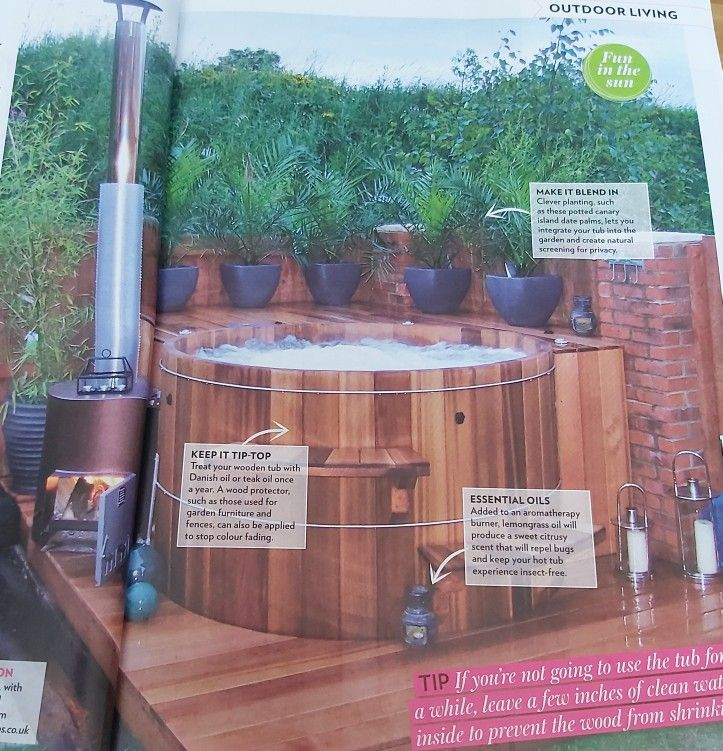 Pin By Natalie Wells On House And Home Outdoor Living Teak Oil Canary Islands