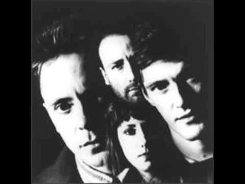 New Order - Elegia [Full Version] - Stunning tribute to departed bandmate, Ian Curtis.