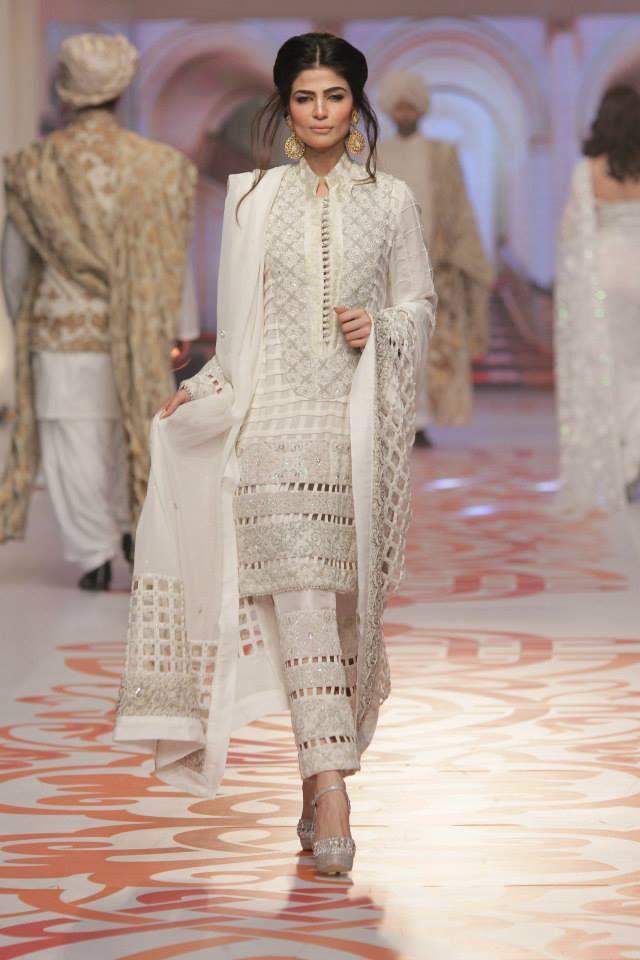 ADNAN PARDESY-bridal-dresses-5