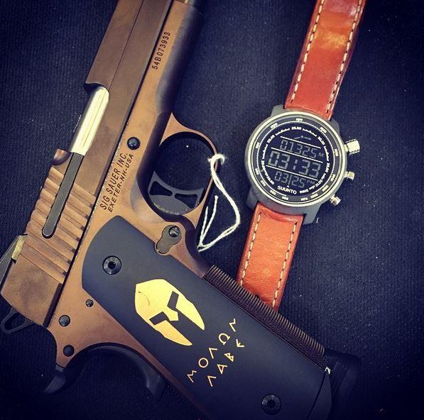 #CentennialGunClub #Centennial #GunClub #Firearms #ProShop