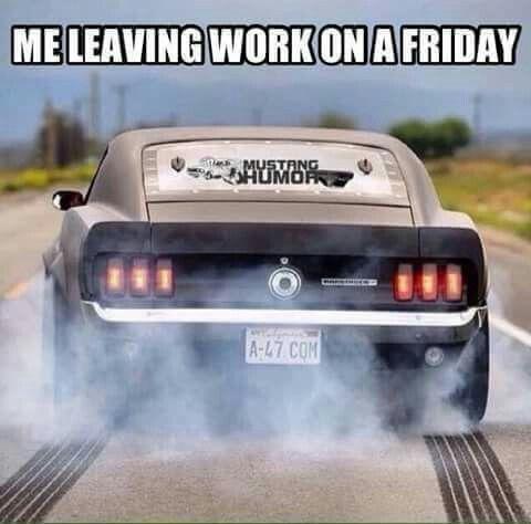 Best Car Memes Images On Pinterest Car Memes Car Humor And