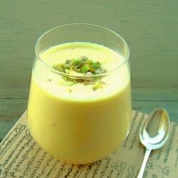 lakhnawi phirni, Lakhanawi dessert, Dishes in Lucknow, Lakhnawi dishes vs Hyderabadi dishes