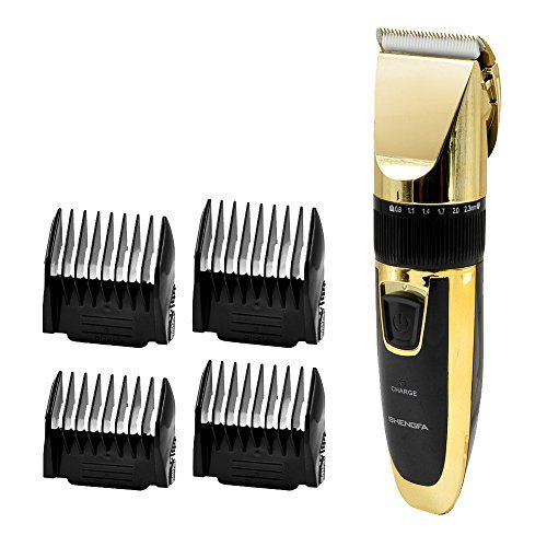 Admirable 25 Best Ideas About Mens Hair Clippers On Pinterest Man Cut Hairstyles For Men Maxibearus