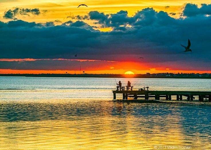 15 best galveston fishing images on pinterest galveston for Good fishing spots in galveston