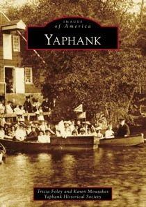 Yaphank- one of my favorite places to relax
