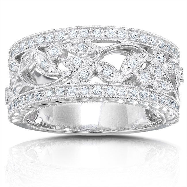 Best 25 Thick wedding bands ideas on Pinterest Wedding ring