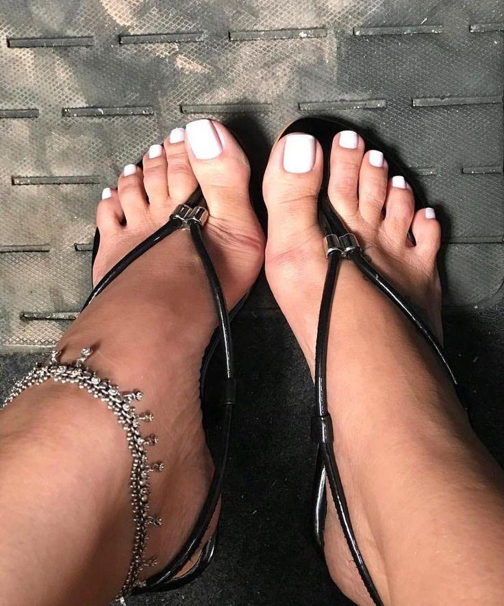 Feet 4135 videos. Fatty Videos Free BBW Tube Porn