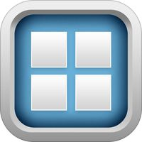 Bitsboard - Education, Games, and Flash Cards App by Innovative ...