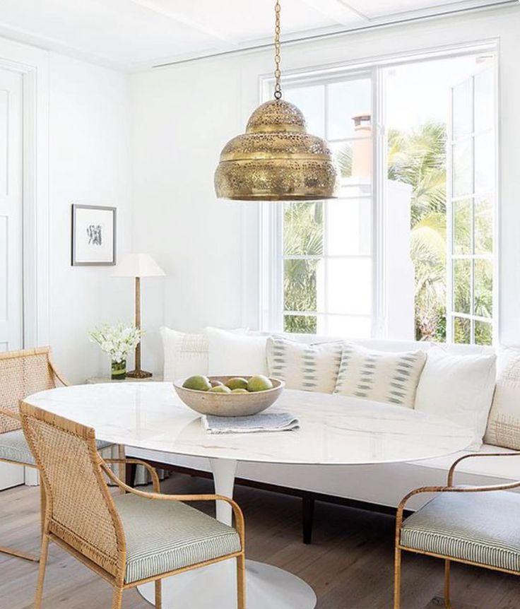 Nook Dining Room Ideas: Pin De Aedriel En BREAKFAST + LUNCH NOOKS