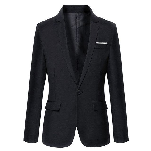 25  best ideas about Men blazer on Pinterest | Mens fashion blazer ...