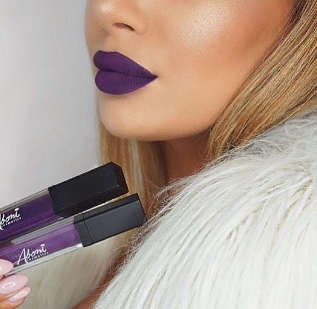 Aboni cosmetics