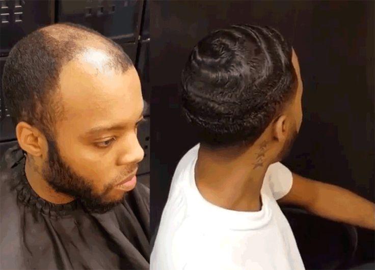 atlanta barber specializes