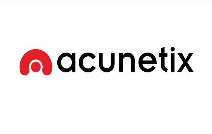 PT. #Netsolutions Infonet #acunetix
