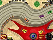 Jocuri cu Ferrari Curse