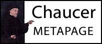 Chaucer MetaPage