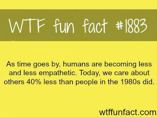 1471 best images about True Facts on Pinterest | Funny weird facts ...