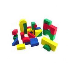mainan, mainan anak, mainan anak 1 tahun