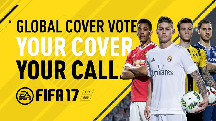cheat sheet, EA Sports, ESPN, fifa, fifa 17, fifa 17 world cup, fifa 2017, Fifa Guide, Fifa Hack, fifa u17, fifa u17 world cup, fifa under 17, fifa under 17 world cup, fifa under 17 world cup fixtures, fifa world cup u17, fifa world cup under 17, football, fun, GamePlay, gaming zone, goals, Mario, soccer, Star Sports, Super Mario, Super Mario Hacks, Super Mario Run, u17 world cup, under 17 world cup, video game, world cup u17, world cup under 17