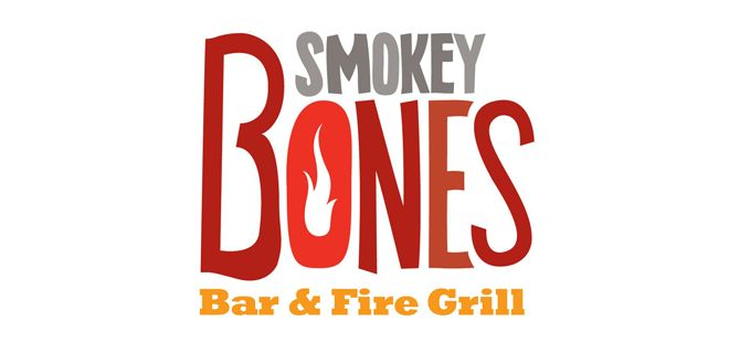 Look at the latest, full and complete Smokey Bones menu with prices for your favorite meal. Save your money by visiting them during the happy hours. http://www.menulia.com/smokey-bones-menu-prices