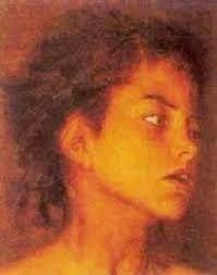 Στα χέρια μου έχω πληγές  με κόκκινα καρφιά Το ψέμα ζει χίλιες ζωές μα μια η καρδιά Τι να τις κάνω τις φωνές για τίποτα μου μοιάζουν Ευνούχους βλέπω από χθες τους ίδιους με προχθές Athanasiadis Sakis: Μια μέρα Έλληνας (Πρώτη δημοσίευση)Σάκης Αθανασιάδ...